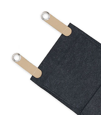 millai felt product,make life orderly